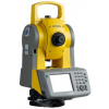 Тахеометр Trimble 3603 DR TCU