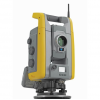 "Тахеометр Trimble S6 1"",2"",3"",5"" Servo"