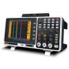 Осциллограф смешанных сигналов MSO8202T