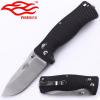 Нож Firebird F720-B, 440C, L=210мм