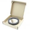 Фильтр солнечный Datyson (D=70мм) 60-80 мм