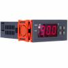 Контроллер температуры MH-1210W; -50 -110 С, 220В