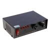 Контроллер для LED дюралайта 4W, LED, 2000W, 220V 461055