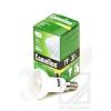 Лампа Camelion LED3.5-R50/830/E14