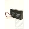 Аккумулятор Robiton VRLA 12-0,8