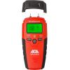 Влагомер для древесины и строительных материалов ADA ZHT 125 Electronic