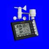 Метеостанция WH5302 профессиональная