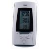 Термометр беспроводной комнатный/уличн. 1420010