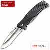 Нож BOKER Buddy BK01MB156, 440A, L=199мм