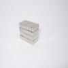 Магнит прямоугольник 15*6*3 мм NdFeB