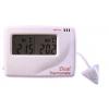 Термометр комнатный/уличн. 14700