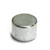 Магнит диск D15*10 мм NdFeB N45