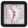 Термогигрометр 17000