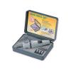Профессиональная компактная ручная дрель Pro'sKit 1PK-500-1