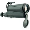 Зрительная труба Yukon Тш 20-50*50 WA