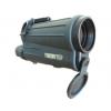 Зрительная труба Yukon Тш 20-50*50 WA WP