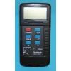 Термометр TM6801B
