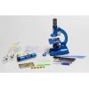 Микроскоп MP-1200 zoom+кейс