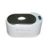 Ванна ультразвуковой очистки Quick218-3560D