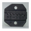 Сменные губки CP-236DE
