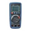 Мультиметр DT-932NCEM с поверкой