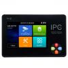 Тестер IPC-1600plus для IP и аналоговых видеокамер