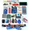 Arduino Starter Kit UNO R3  40 предметов