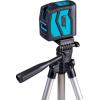 Нивелир лазерный Instrumax Elenent 2D Set