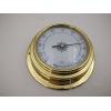 Гигрометр модуль H9193 D = 98 (65) мм