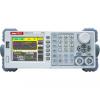 Универсальный DDS-генератор сигналов UnionTEST UDG101/5