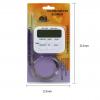 Термометр для духовки и мяса TA278 (-50-300C)