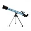 Телескоп Celestron Land and Sky 50 AZ TT