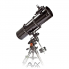 "Телескоп Celestron Advanced VX 8"" N"