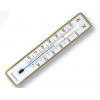 Термометр комнатный 332G