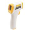 Пирометр Garin IT-1V2 инфракрасный термометр