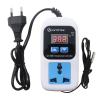 Контроллер температуры KT3008; -50 -110 С, 800Вт