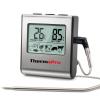 Термометр кухонный электронный ThermoPro TP-16