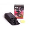 Бинокль БН 12*32 Veber Sport чёрный