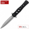 Нож BOKER Power Knight 01MB221, 440A, L=265мм