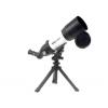 Телескоп Veber 400/80 Аз
