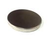 Магнит диск D40*5 мм NdFeB N38