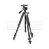 Штатив Falcon Eyes Silver line 414 3D-1