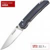 Нож BOKER B*B BK01SC948, 440A, L=221мм