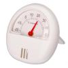 Термометр Insalt c магнитом пластик 473039