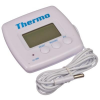 Термометр электронный TA-268A с внеш датч. 473041