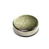 Магнит диск D10*3,9 мм NdFeB N40
