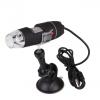 USB Микроскоп электр-ый SP1102 50X-500X без упак.