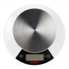 Весы кухонные электронные 5 кг  LEBEN 475148