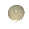 Магнит кольцо D50*d8*4 мм NdFeB
