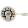 Термометр оконный 50020